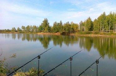 триал русская рыбалка чеховский