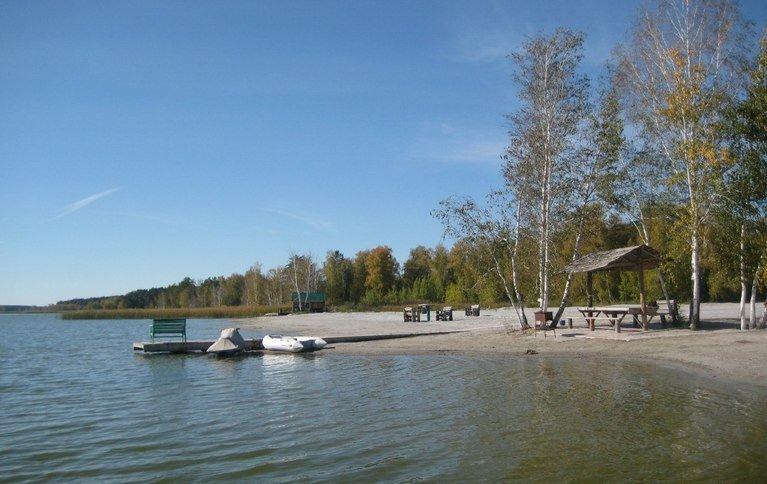 озеро песчаное алтайский край база отдыха фото быть мягкой