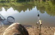 KZN Fishing. Фото 801.